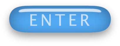enter-png-enter-button-white-on-blue-glass-541
