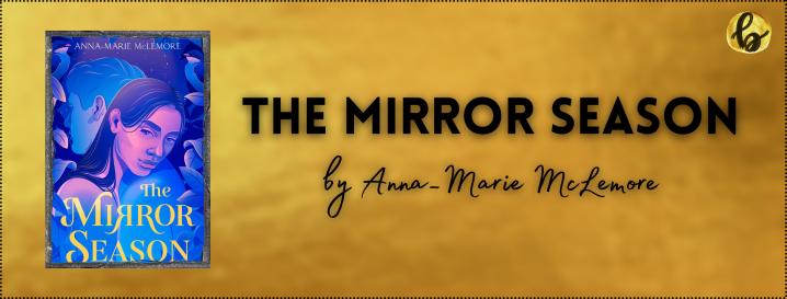 REVIEW: The MirrorSeason